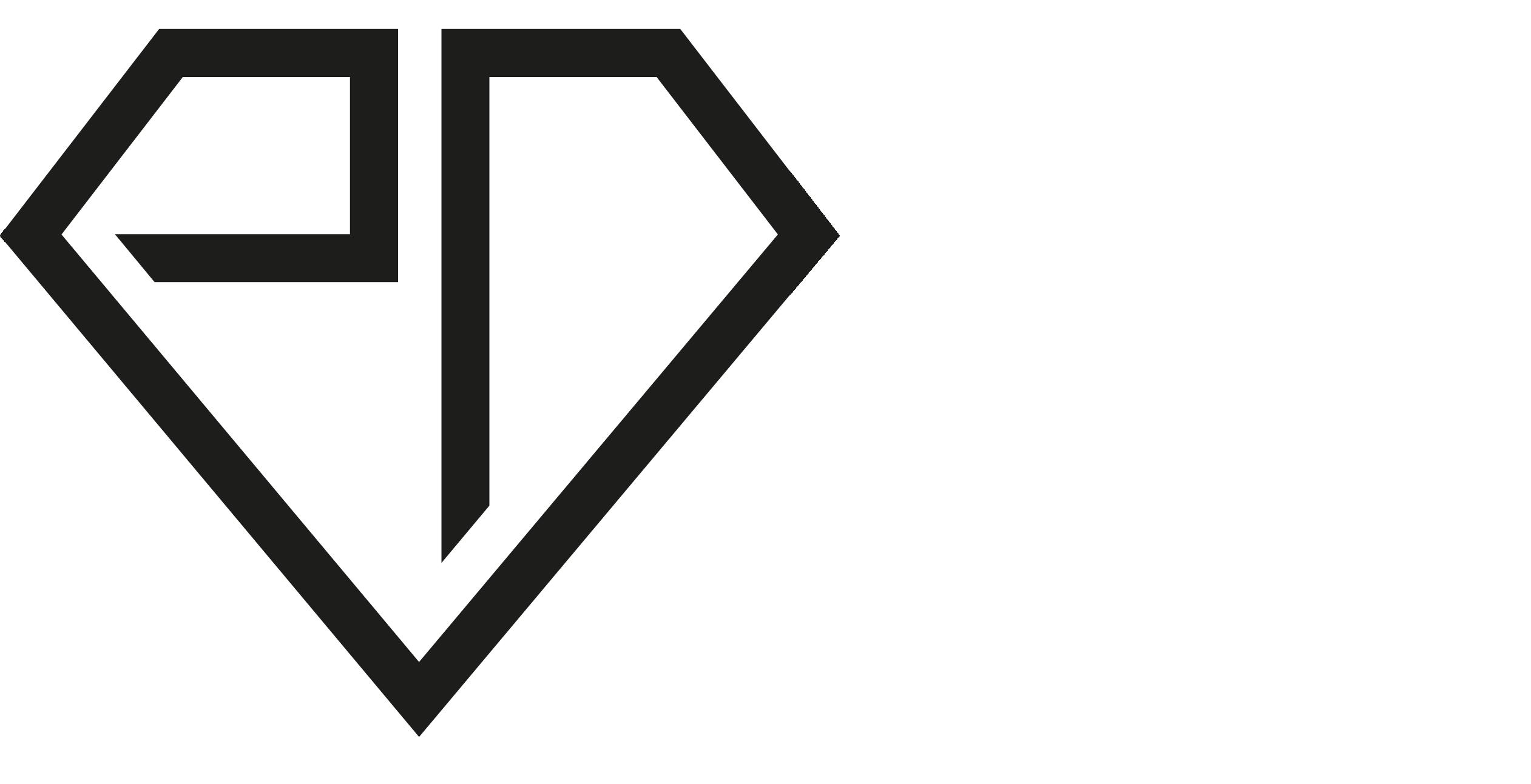 POSHH Design